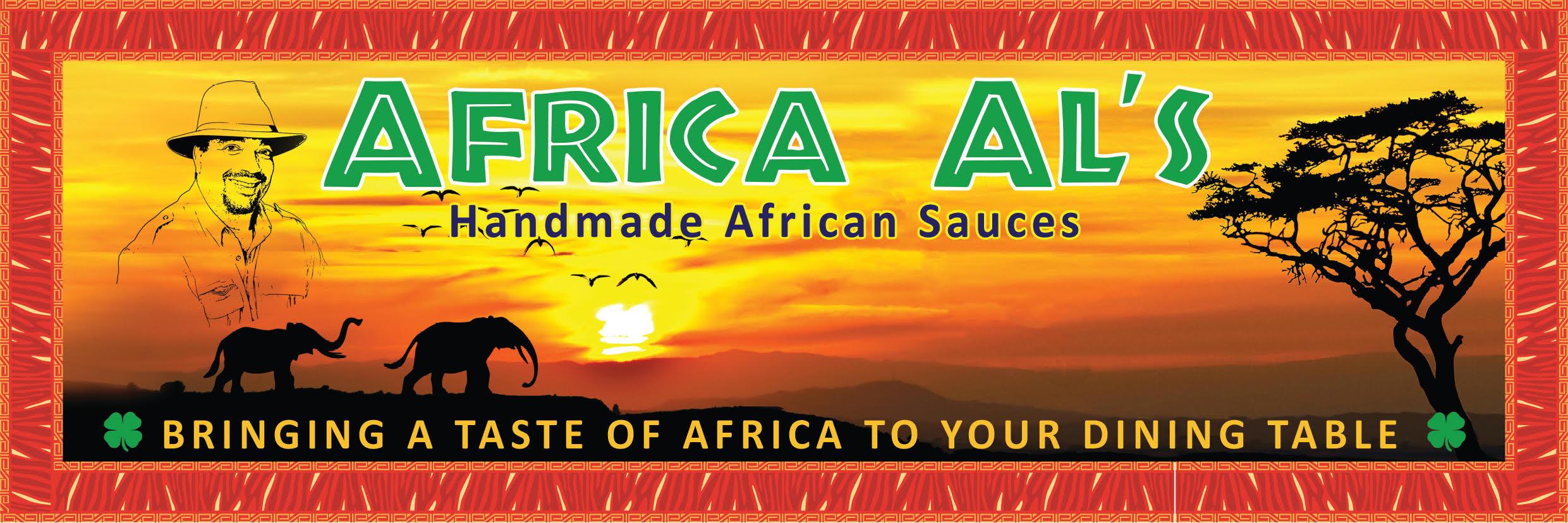 africa als